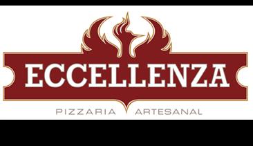 Eccellenza Pizzaria